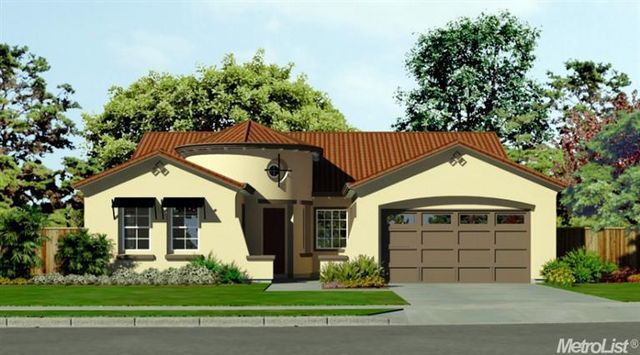 1116 clearwater creek blvd manteca ca 95336 home for sale and real estate listing