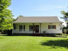 395 Lanny Harlow Rd, Hardyville, KY 42746