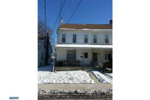 100 S Whiteoak St, Kutztown, PA 19530