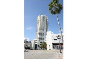 1211 E Cumberland Ave Unit 1803, Tampa, FL 33602