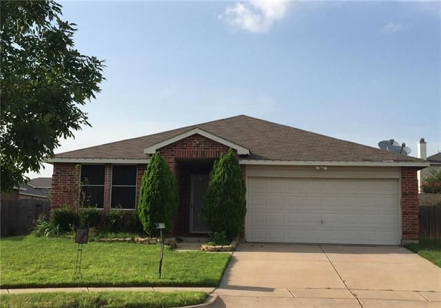 3411 friesian ct denton tx 76210 home for sale and