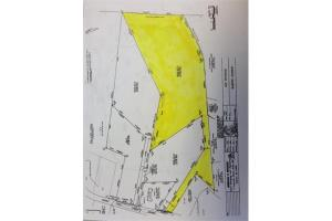 Barton Ave Lot 14, Belchertown, MA 01007