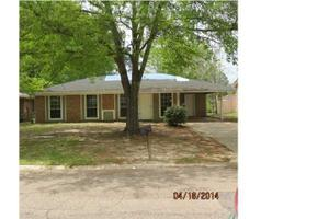109 William McKinley Cir, Jackson, MS 39213