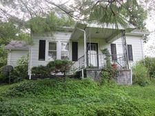5211 Old Lebanon Rd, Campbellsville, KY 42718