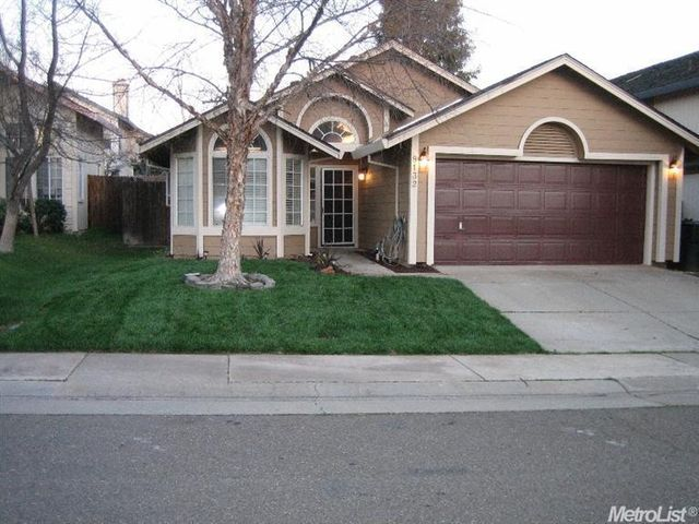 8132 gloriann way antelope ca 95843 home for sale and