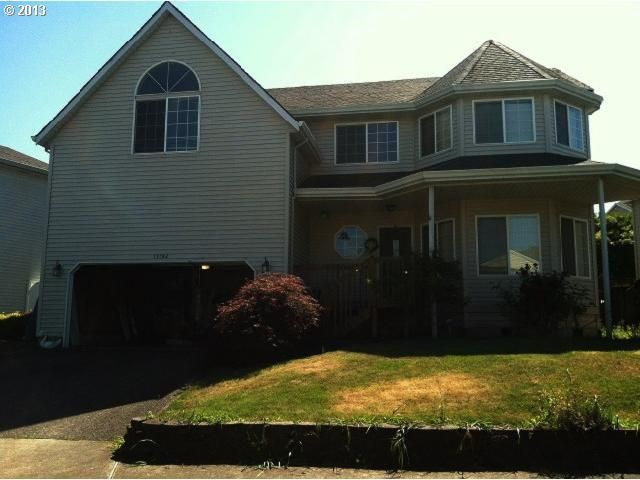 13592 SW Liden Dr, Tigard, OR