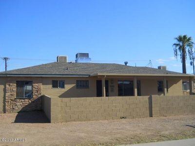 2244 W San Miguel Ave, Phoenix, AZ