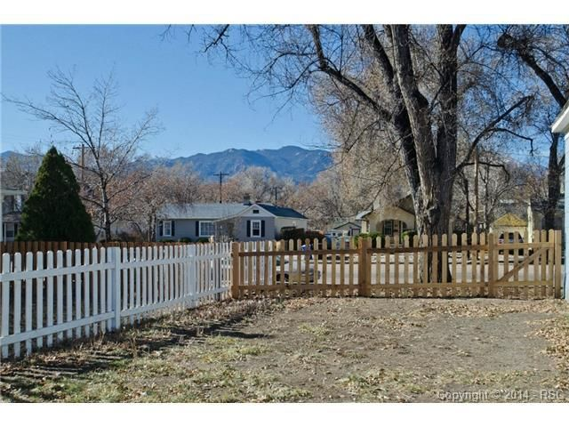 27 N Walnut St Colorado Springs Co 80905 Realtor Com 174