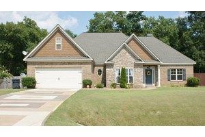20 White Pine Way, Phenix City, AL 36869