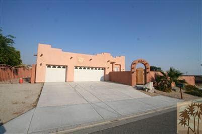 Rental Homes Mission Lakes Desert Hot Springs