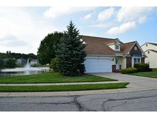 1004 Dale Hollow Dr, Indianapolis, IN 46229