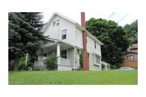 1666 Manchester Rd, Akron, OH 44314