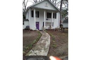 1601 Cleveland St, Columbia, SC 29203