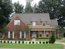 4201 Lee Rd, Vicksburg, MS 39180