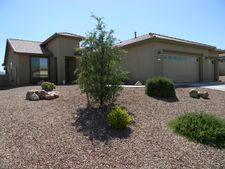 2606 Rising Moon Way, Sierra Vista, AZ 85635