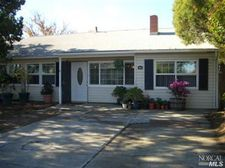 1401 Wilson St, Fairfield, CA 94533