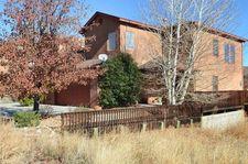 2460 46th St, Los Alamos, NM 87544