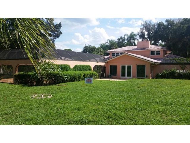 5509 inverness dr sarasota fl 34243 home for sale and