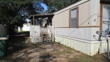 8590 Carlos St Lot 8, Navarre, FL 32566