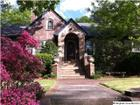 Photo of 1 Abbey Ln, Homewood, AL 35209
