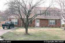 9305 Gwynndale Ct, Clinton, MD 20735