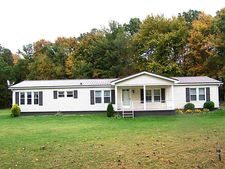 2531 Route 403 Hwy S, Brush Val Buffington, PA 15748