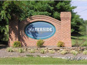 Waterside, Felton, DE 19943