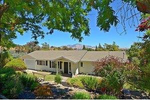 1380 Juanita Dr, Walnut Creek, CA 94595