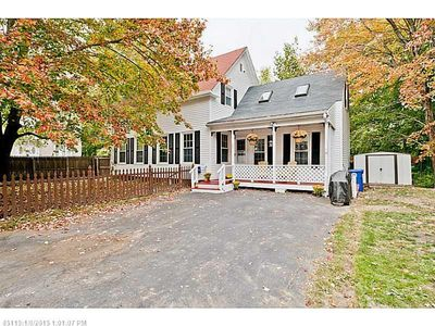 146 brackett st westbrook me 04092 home for sale and real estate listing