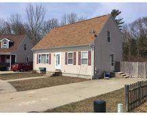 New Bedford, MA 02745