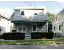 133 Lexington St, Watertown, MA 02472