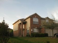 2435 W Pinpoint Dr, Spring, TX 77373