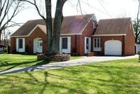 114 Barnes Mill Rd, Richmond, KY 40475
