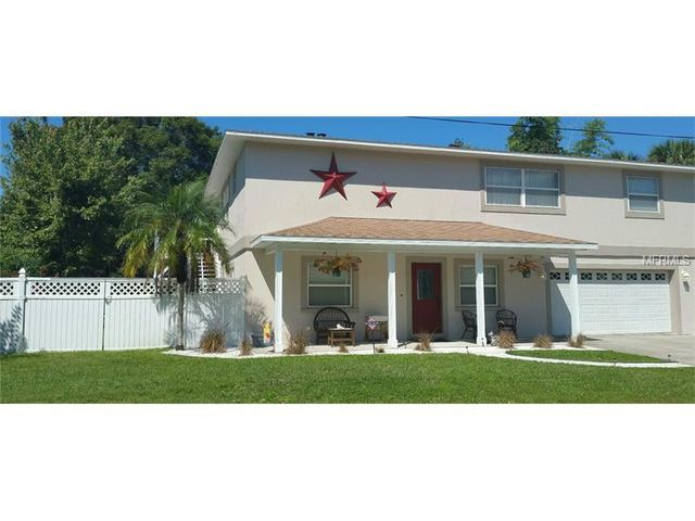 523 manatee ave ellenton fl 34222 home for sale and