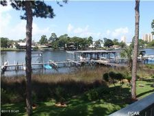 8623 N Lagoon Dr Unit D1, Panama City Beach, FL 32408