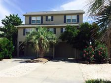 410 N Fort Fisher Blvd, Kure Beach, NC 28449