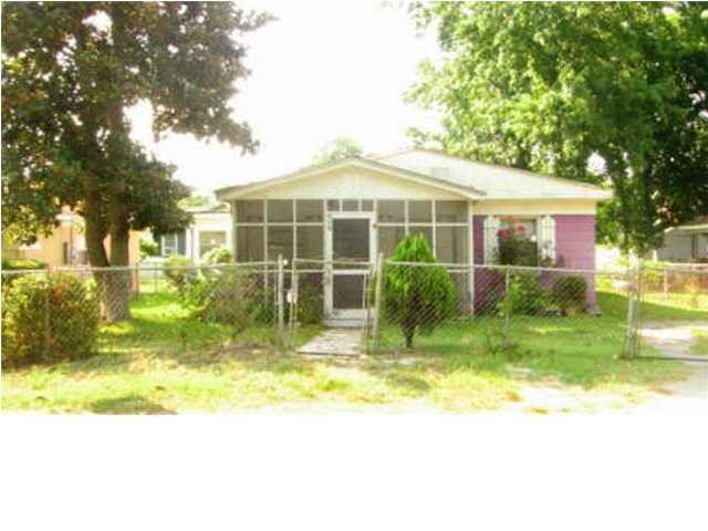 928 Sycamore Ave, Charleston, SC 29407