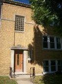 1906 Grove Ave, Berwyn, IL 60402