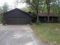 2783 River Hills Rd, Fort Madison, IA 52627