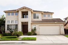 5085 Avocado Park Way, Fallbrook, CA 92028