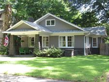 894 University St, Memphis, TN 38107