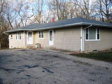 2612 Horeb Ave, Zion, IL 60099