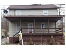 2024 Main St, Claridge, PA 15623