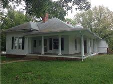 3201 Powell Ln, Lewisburg, TN 37091