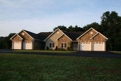 234-B Stone Ridge Ln, Sparta, NC