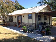 4592 Rosenthal Pkwy, Lorena, TX 76655