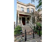 3759 N Magnolia Ave, Chicago, IL 60613