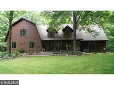 S588 County Road H, Naples Twp, WI 54755