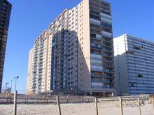 11000 Coastal Hwy Unit 302, Ocean City, MD 21842