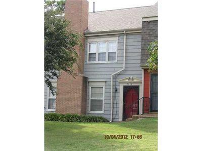 3358 Coachouse Cv, Bartlett, TN